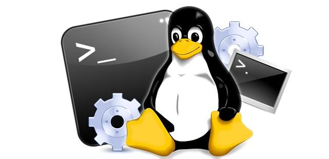 Картинки по запросу линукс